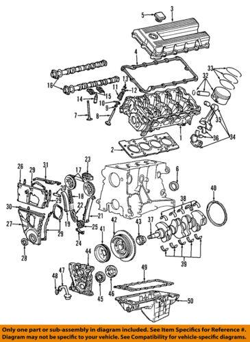 1991 Bmw 318i Engine Diagram - Wiring Diagram Schema