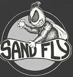 Sandfly Boards