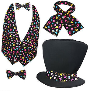 Mad-Hatter-Liquorice-Allsorts-Sweets-Fancy-Dress-Accessories-Book-Week