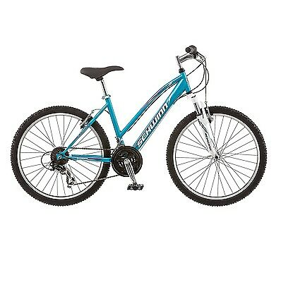 Schwinn Girls High Timber Mountain Bike,14-Inch/Small- S2449B Cycles NEW