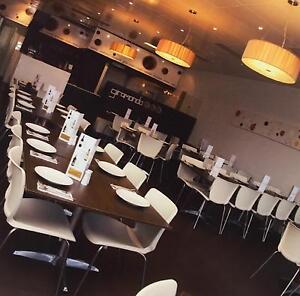 Giramondo Pizzeria & Italian Restaurant in North Richmond, Sydney North Richmond Hawkesbury Area Preview