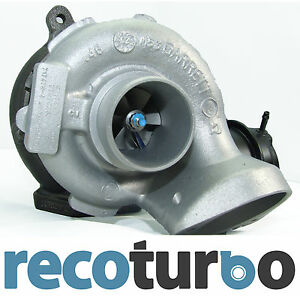 BMW-M-Sport-320d-118d-120d-520d-318d-Turbocharger-Turbo-750431-717478