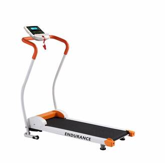 HUGE Treadmill SALE Endurance Electric GREAT FEEDBACK Leichhardt Leichhardt Area Preview