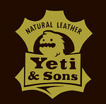 yeti.and.sons