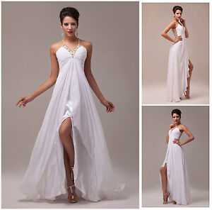 Cheap Wedding Dresses Size 14 67