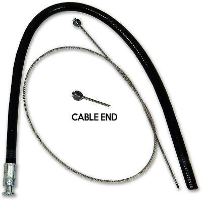 Bs60-2i Throttle Cable Kit Oem Wacker Neuson Rammer Part 5000181209 5200017463