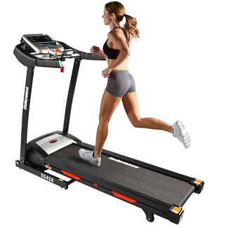 Sydney Treadmill Repairs Service - FREE Service Call Leichhardt Leichhardt Area Preview