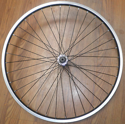 Schwinn bike spokes Stainless nipples does 14 bicycle wheels 266mm double butted