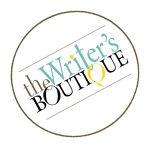 The Writers eBoutique