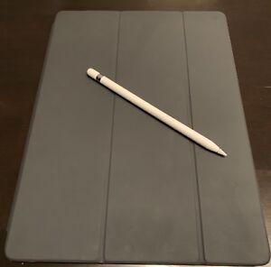"12.9"" iPad Pro - Cellular"
