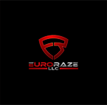 EuroRaze LLC