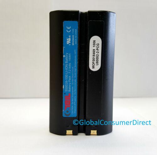 Original Datamax O