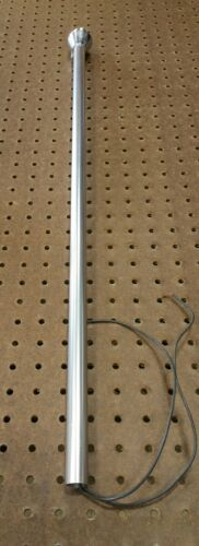Attwood All Around Light 30 inch  hard wired replacement rod