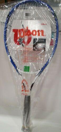 Wilson OS Max Tennis Racket