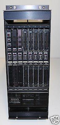 Equinox Ds-5 Data Pbx Phone System 990027