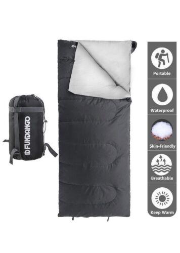 Fundango Sleeping Bag