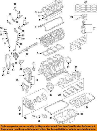 1984 Mazda B2000 Wiring Diagram