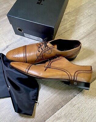 Baldinini Authentic Shoes Sizes 11. New with box. Italian