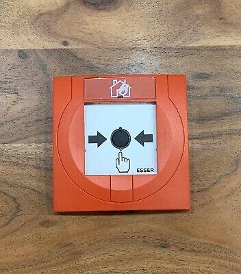 DKM und Druckknopfmelder Schlüssel für Handfeuermelder HFM