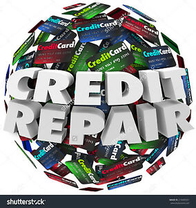 Need to fix your credit to obtail loan or mortgage Oakville / Halton Region Toronto (GTA) image 1