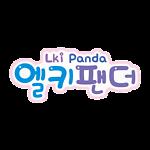 Lki Panda