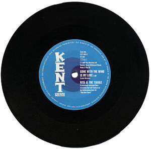 RITA-TIARAS-GONE-WITH-THE-WIND-IS-MY-LOVE-MONSTER-NORTHERN-SOUL-LISTEN