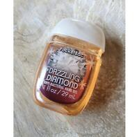 Bath & Body Works PocketBac Anti-Bacterial Hand Gel Niedersachsen - Bad Sachsa Vorschau
