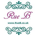 RueB uk