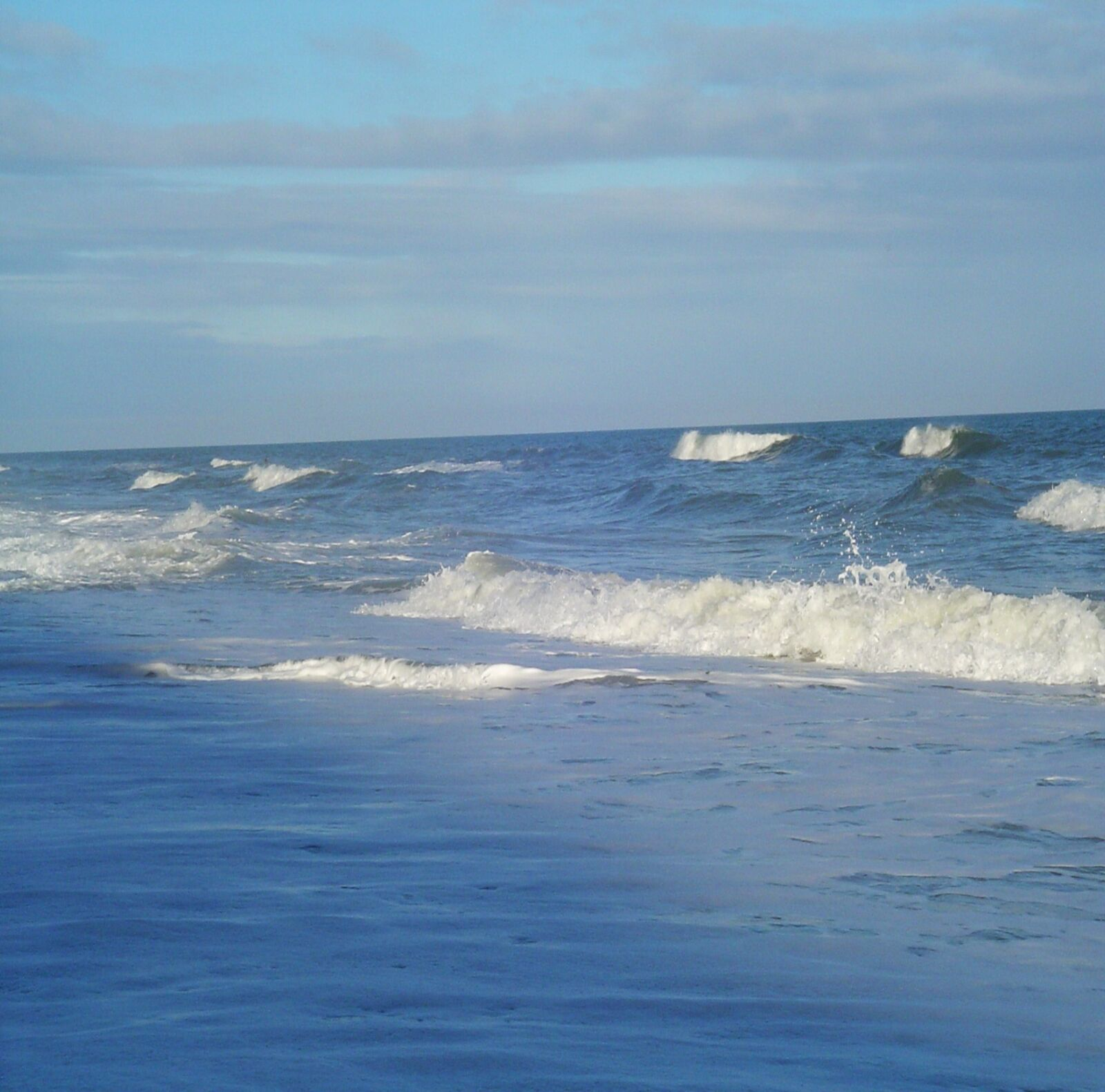 Wyndham Ocean Boulevard, Sept 8-13, 3B, Myrtle Beach, SC, Other Dates Available - $672.00