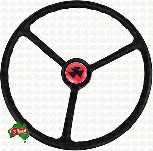 Tractor Steering Wheel Splined Massey Ferguson 165 168 175 178 185 188 265 275