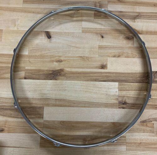 """Pearl Drums 16"""" 8-Hole SuperHoop II SH-1608"""