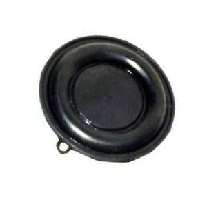 Membrana para calentadores cointra 10 litros ebay - Calentadores de gas cointra de 10 litros ...