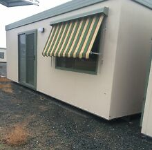 Brand new granny flat unit 1 bedroom Swan Hill Swan Hill Area Preview