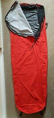 Rab Assault Breathable Waterproof Bivi Bag