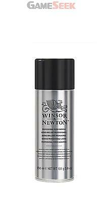 Winsor and Newton Picture Varnish Gloss - 150ml