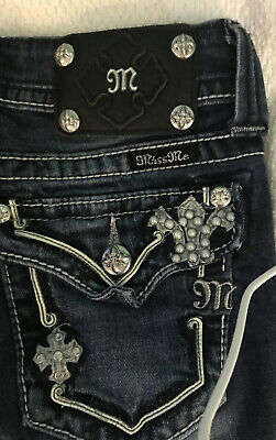 NWT AMERICAN EAGLE Misses Jegging Sz 16R-18R Low Rise White #145921