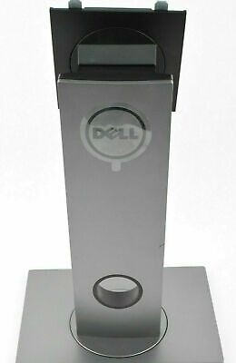 NEW Dell P2417H P2317H P2217H Monitor Stand Base Rotate Tilt - 30 Available