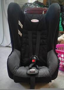 Safe N Sound carseat for sale. Hobart CBD Hobart City Preview