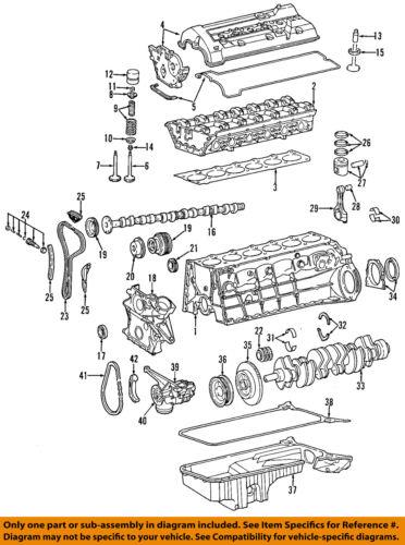 1997 mercedes e320 engine diagram online wiring diagram Mercedes 300D Engine mercedes e320 engine diagram wiring diagram database 1997 mercedes e320 engine diagram 1997 mercedes e320 engine diagram