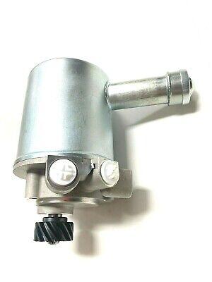 For Case Power Steering Pump 480d 480c 580c 580d 584d 584c 585d 586c D84179