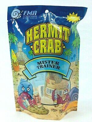 Florida Marine Research Hermit Crab Mister Trainer Water Misting Bottle