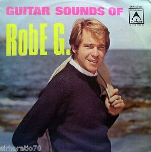 ROB-E-G-Guitar-Sounds-Of-OZ-LP-Surf-Garage