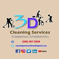 CARPET CLEANING AND COMMERCIAL & RESIDENTIAL CLEANING SERVICES