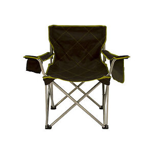 Travel Chair 599 Big Kahuna Extra Large Heavy Duty Folding Camp Chair