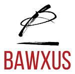 Bawxus