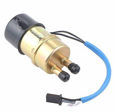 New Fuel Pump For Kawasaki Ninja ZX600 ZX 600 ZX-6R ZX6R 1995-2002