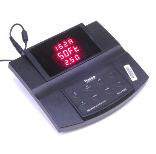 Thermo Orion 162A Advanced  Benchtop Conductivity Meter
