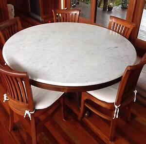 Dining Suite In Brisbane Region QLD Home Garden Gumtree Australia