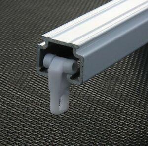 Curtain Rail Ebay
