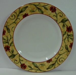Royal Doulton CINNABAR Salad Plate USED More Items Available 30% DISOUNT